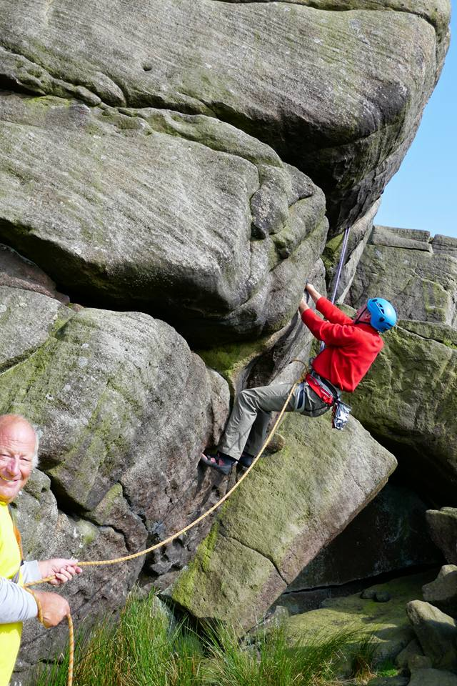 Stanage_End_01