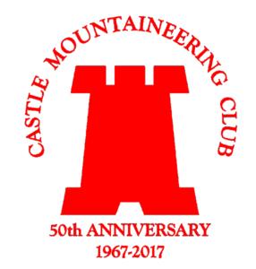 50y-logo